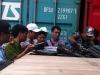 Báo động rác thải độc hại tuồn vào Việt Nam