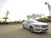 Hyundai tăng mạnh doanh số trong năm 2014