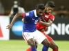Tuyển thủ Malaysia bất ngờ gia nhập á quân Bundesliga