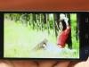3 mẫu smartphone màn hình Full HD giá chưa đến 6 triệu đồng