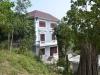 UBND Đà Nẵng quyết dỡ biệt thự trái phép trên núi Hải Vân