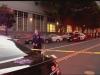 Mỹ: Phát hiện thi thể người nằm trong vali vứt trên phố