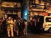Khởi tố, bắt giam nam sinh sát hại nghệ sĩ Đỗ Linh