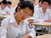Hà Nội đứng đầu về số lượng học sinh đạt học giỏi quốc gia