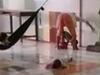 Video: Bảo mẫu đánh dã man trẻ mồ côi