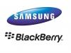 Hàng loạt nghi án xung quanh thương vụ mua bán giữa Samsung và BlackBerry