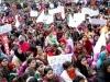 Ấn Độ: Bắt giữ 8 kẻ cưỡng hiếp, sát hại một phụ nữ tâm thần
