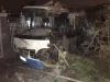 Tai nạn 10 người chết ở Bình Thuận: Vì sao xe đi lấn đường?