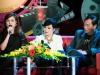 'Vàng Anh' Hoàng Thùy Linh tái xuất truyền hình quốc gia