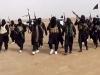 IS tiếp tục hành quyết 13 thành viên vì bại trận