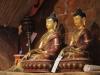 Trải nghiệm văn hóa Tây Tạng giữa lòng Hà Nội