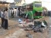 Tai nạn thảm khốc ở Bình Thuận: Hiểm họa chết người từ 'xe dù'