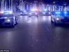 """Cảnh sát Dubai làm phim ngắn """"khoe"""" dàn siêu xe cực khủng"""