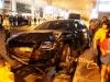 Xe Audi đón Hồ Ngọc Hà gây tai nạn: một nạn nhân đã tử vong