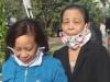 Phút ông Nguyễn Bá Thanh trút hơi thở cuối cùng qua lời người trong gia đình