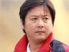Huỳnh Đức chưa bao giờ quên ơn nghĩa của ông Nguyễn Bá Thanh