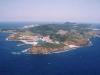 Nhật Bản trưng cầu dân ý để đưa quân đến biển Hoa Đông