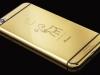 """Chào xuân với iPhone 6 phiên bản """"Ất Mùi"""" giá từ 88 triệu đồng"""