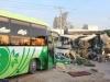 Vụ tai nạn thảm khốc 10 người chết ở Bình Thuận: Bắt giam chủ xe kiêm tài xế chính