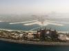 Lác mắt những công trình sang trọng ở nước giàu Dubai