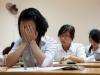Báo động hơn 90\% học sinh, sinh viên bị rối nhiễu tâm trí