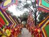 Ngày 6.3, khai hội mùa xuân Côn Sơn Kiếp Bạc