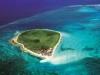Tân Hoa Xã: Trung Quốc đưa quân đồn trú tới Đảo Cây, Hoàng Sa