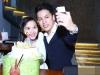 Vợ chồng Hoa hậu Diễm Hương nảy sinh mâu thuẫn