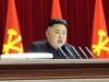 Triều Tiên dọa 'trừng phạt không thương tiếc' người xúc phạm Kim Jong-un