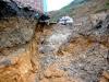 Động đất 2,9 độ Richter tại Quảng Nam