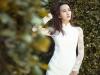 Vẻ đẹp 'vạn người mê' của mỹ nhân 'Tuổi thanh xuân' Kim Tuyến