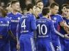 John Terry lên tiếng bảo vệ HLV Mourinho