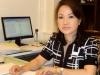 Cô công nhân thu mua tôm trở thành nữ đại gia nghìn tỉ
