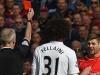 'Gerrard khiến trọng tài buộc phải rút thẻ đỏ'