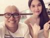 Đạo diễn Vũ Ngọc Đãng 'hết hồn' khi nhận làm phim tiền tỷ về cuộc đời Ngọc Trinh