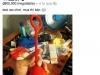 Thử tính năng mua bán cho Group trên Facebook tại Việt Nam