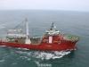 Trung Quốc ngang ngược cắm cờ dưới đáy Biển Đông