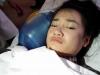 Tuổi Thanh Xuân tập 28: Junsu bất chấp nguy hiểm cứu Nhã Phương