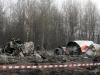 Ba Lan cáo buộc kiểm soát không lưu Nga làm rơi máy bay Tổng thống