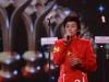 Danh hài Hoài Linh được đề nghị xét tặng danh hiệu NSƯT