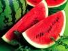 Những đối tượng 'tuyệt đối' không ăn dưa hấu