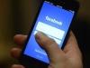 Nói xấu Hoàng gia Thái Lan trên Facebook bị phạt 25 năm tù
