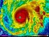 Siêu bão sắp đổ bộ Philippines, quân đội đặt trong tình trạng báo động