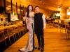 NTK Văn Thành Công: '70\% chân dài trong showbiz là...gái làng chơi'