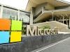 Microsoft muốn tuyển dụng nhân sự là người tự kỷ
