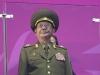 Kim Jong-un chỉ định nhân vật quyền lực số 2 tại Triều Tiên