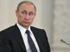 Tổng thống Putin đề nghị ân xá đến 60.000 tù nhân ở Nga