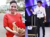 Vietnam idol 2015: Thu Minh bối rối vì 'hot boy kẹo kéo' khóc nức nở