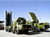 Putin: Israel không phải lo lắng về S-300
