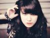 Vlog An Japan: Phụ nữ không phải là phái yếu